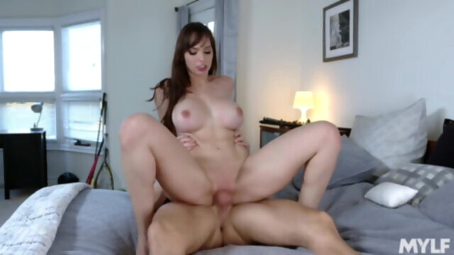 Just Fuck Me! mature milf hd videos