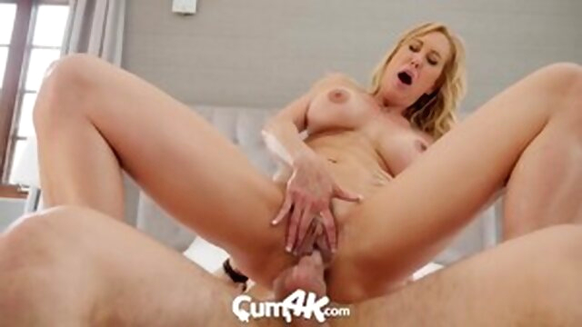 Cum4K Step Mom Filled up With Multiple.. blowjob hardcore doggystyle