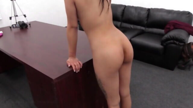 Painful anal anal creampie hd videos