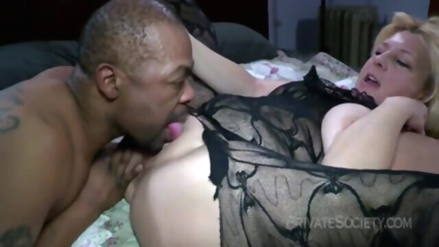 Slutty blonde mature is turning her.. blonde deepthroat hd