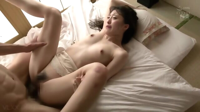 Ichika Hoshimiya amateur asian brunette
